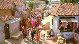 Munni Ki Baari  [Full Song] Welcome To Sajjanpur