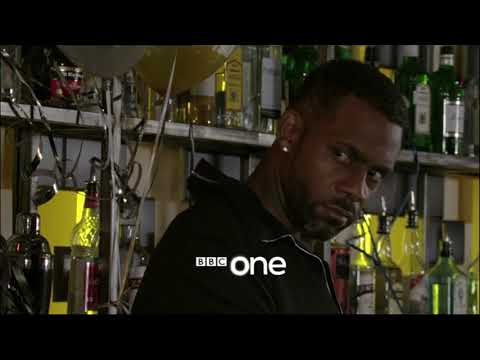 Xxx Mp4 EastEnders New Year S Day 2018 Trailer BBC One 3gp Sex