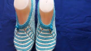 new knitting design new socks design womens socks design belly  socks design 