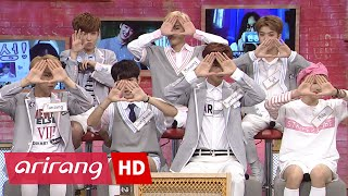 After School Club(Ep.220) ROMEO(로미오) _ Full Episode _ 071216