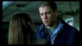 Prison Break   Season 1برومو  FCPX
