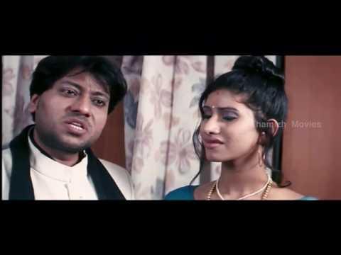 Xxx Mp4 Tamil Romantic Movie Kadhal Bothai Part 7 Sudesh Berry Amrita Dhanoa 3gp Sex