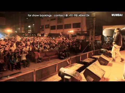Xxx Mp4 Yo Yo Honey Singh LIVE MUMBAI 41212 Part 1 3gp Sex