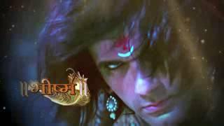 Mahabharat trailer .