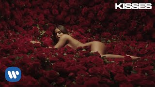 Anitta With Prince Royce - Rosa (Official Music Video)