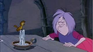 The Sword in The Stone (1963) Part 23