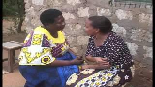 Mpapatiko wa wazee part 2