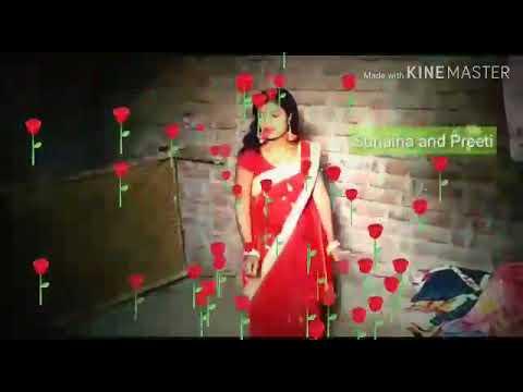 Xxx Mp4 Singer सुनैना कुमारी भोजपुरी सॉन्ग HD Full Video 3gp Sex