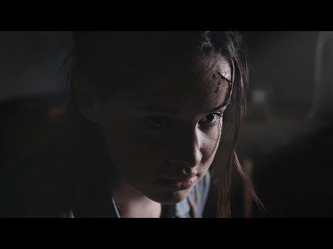 The Last Of Us Pt.2 Trailer Fan Film
