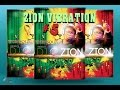 Zion Vibration #5 [Are & Be Reggae Session Nov. 2015] #Zion Vibes By DJ O. ZION