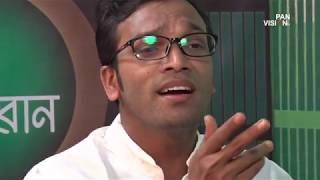 Shurer Ahoban-Live-EP-12 সুরের আহবান লাইভ পর্ব-১২ শিল্পী : সোহাইল আহমদ খান