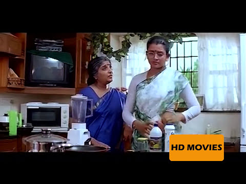 Xxx Mp4 Malayalam Full Movie Krishna Gopala Krishna Balachandra Menon Geethu Mohandas 3gp Sex