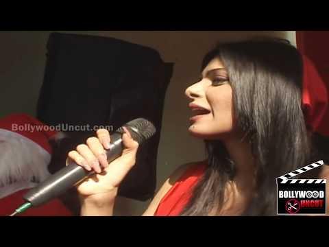 Xxx Mp4 Sherlyn Chopra S Topless Video In Kamautra 3D 3gp Sex