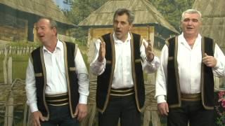 Grupa Zavicaj - Lika, Grmec, Manjaca - Svrati u zavicaj - (TV Duga Plus 2016)