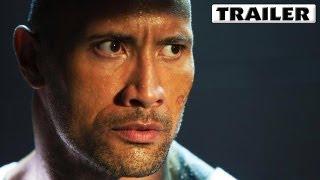 El Infiltrado Trailer 2013 Subtitulado en Español