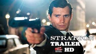 STRATTON MOVIE TRAILER HD