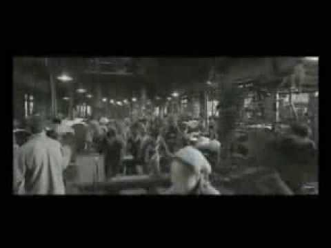 Xxx Mp4 Ip Man 2008 Trailer 3gp Sex