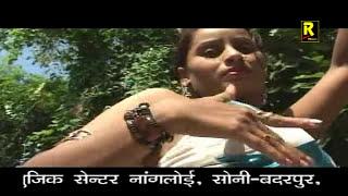 Superhit Bhojpuri Song 2016 ॥ Jawani Ha Hiter ## जवानी हा हीटर ॥ Hungama Bhojpuri