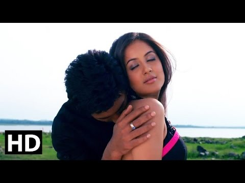 Xxx Mp4 Puja Bose Hottest Scene AND Sexy Performance 3gp Sex