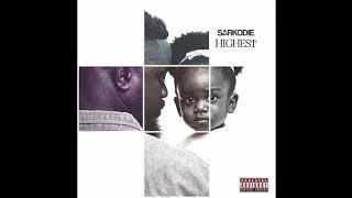 Sarkodie ft Korede Bello - Far away[Audio]