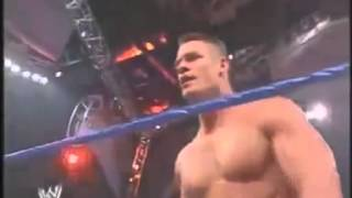 The Undertaker 2003 Era Vol.22 2/2