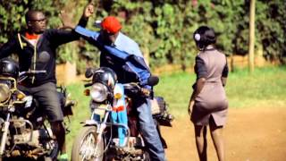 Bantu Baffe - King Saha ft Ziza Bafana (Ugandan Music)