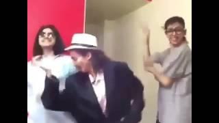 دابسمش جدید خنده دار ایرانی Dubsmash jadid irani
