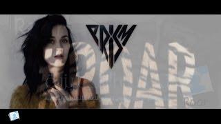 Katy Perry_Roar | تعلم الإنجليزية مع الأغاني الإنجليزية