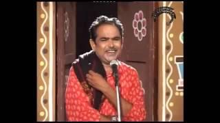 Gujarati Lok Varta | Soor Shabad ni Sarvani Ghanshyam kavi -2