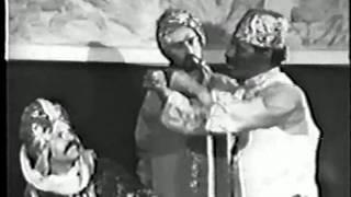 Siah Bazi   Sadi Afshar   Part 3     سعدی افشار -  سیاه بازی
