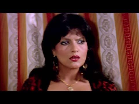 Xxx Mp4 Zeenat Aman Saves Kim Yashpal From Ranjeet Hum Se Hai Zamana Bhojpuri Part 11 3gp Sex
