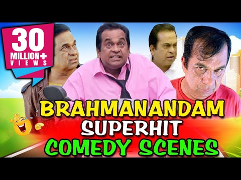 Xxx Mp4 Brahmanandam Superhit Comedy Scenes South Indian Hindi Dubbed Best Comedy Scenes 3gp Sex