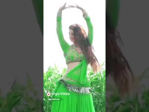 Xxx Mp4 Sunny Leone X 3gp Sex