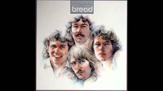 The Best of Bread ( Nonstop )