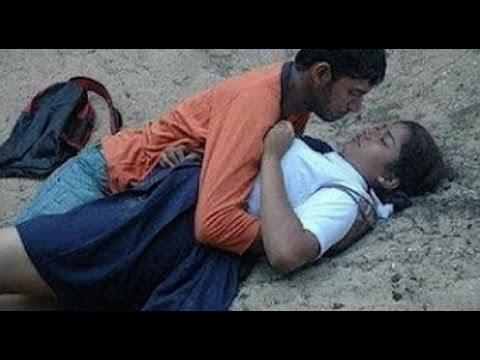 Xxx Mp4 স্কুল ছাত্রীকে জোর কারে ধর্ষণ করে ভিডিও চিত্র ইন্টারনেটে প্রকাশ।Latest News 3gp Sex