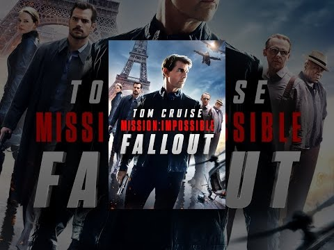 Xxx Mp4 Mission Impossible Fallout 3gp Sex