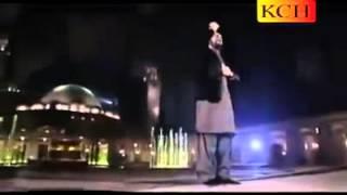Aj Asan Jashn Manana by Qari Shahid Mahmood New Naat Album 2015   YouTube 2
