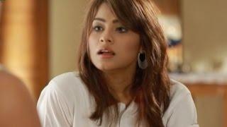Cholo Hariye Jai l Dilara Jaman, Doli Johur, Misu, Trino l Episode 94 l Drama & Telefilm