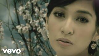Misha Omar - Cinta Adam & Hawa (Music Video)