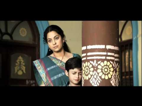 Xxx Mp4 Promo Of Upcoming Movie Main Krishna Hoon 3gp Sex
