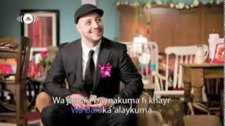 BUSNEWS - NASHIIDO - MAAHIR ZAIN