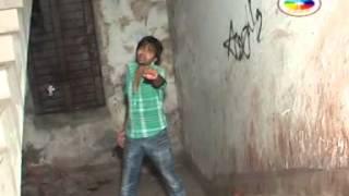 Mehjabin Meha music video