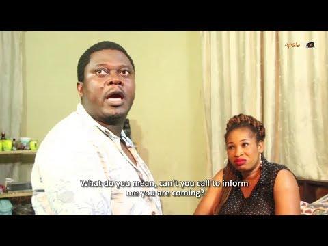 Movie : Talopa Siju Latest Yoruba Movie 2017 Drama Premium