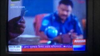 Bangla Natok - Habildar Hatem - part 2