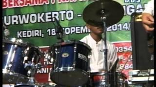 VIDEO 5, PENGAJIAN KH  MUHAJIR, DARI BOJONEGORO