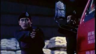 Gerak Khas The Movie 2 - Trailer