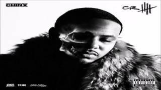 Chinx Drugz - Cocaine Riot 5 [Full Mixtape]