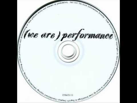 Xxx Mp4 We Are Performance Sex Etc 3gp Sex