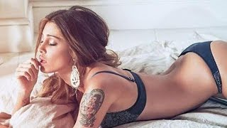 XXX--- Belen Rodriguez hot video