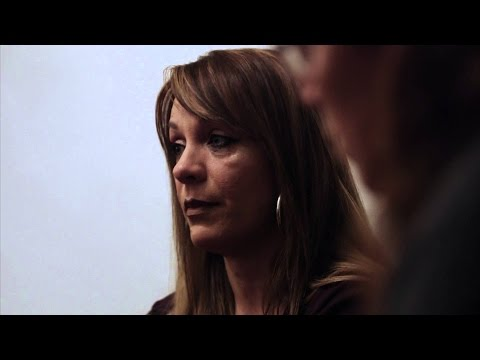 watch SIX FEET UNDER - SHOCKING Homicide | Crime Investigation DOCUMENTARY